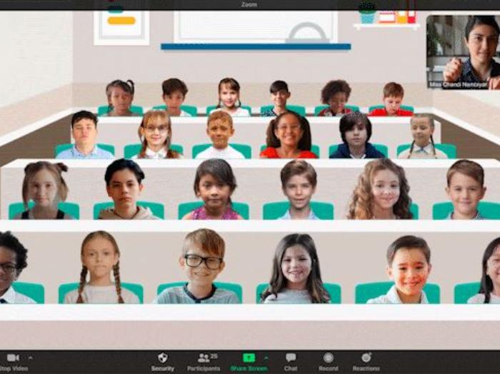 zoom-classroom-immersive
