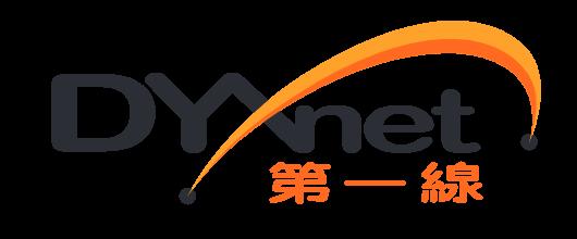 DYXnet_logo_all-pdf-2
